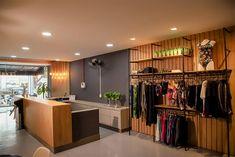 Academia Fitness, Closet, Home Decor, Google Images, Armoire, Decoration Home, Room Decor, Interior Design, Closets