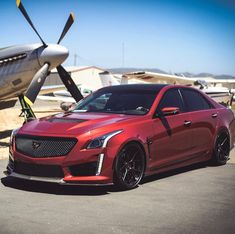 11 Sport car 4 door - You might be in the marketplace for one of the 4 door sports cars listed here. Audi Sportback, Tesla Model S, Mercedes-Benz Cadillac Cts V, Cadillac Escalade, 4 Door Sports Cars, Sports Sedan, Sport Cars, Lamborghini, Ferrari, Audi S5 Sportback, Expensive Sports Cars