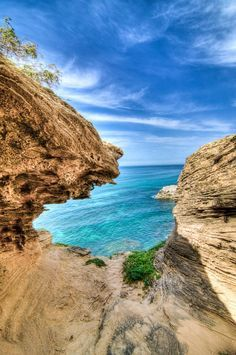 Beautiful Tunisian landscape... For more information about us, check out our website: http://www.continental-industrie.com