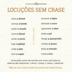 22519225_2170888969591729_2227601507336874101_n.png (680×682) #studyportuguese