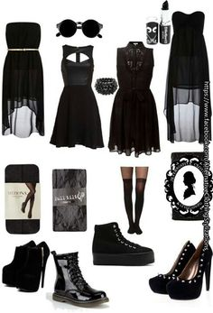 Simple dresses amazing outfits