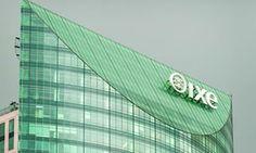 IXE-edificio