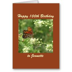Shop Memorial Service Invitation, Orange Butterfly Invitation created by SocolikCardShop. Personalize it with photos & text or purchase as is! 50th Birthday Greetings, 25th Birthday Parties, Happy 50th Birthday, Birthday Greeting Cards, Anniversary Party Invitations, Invites, Invitation Birthday, Butterfly Invitations, Orange Butterfly