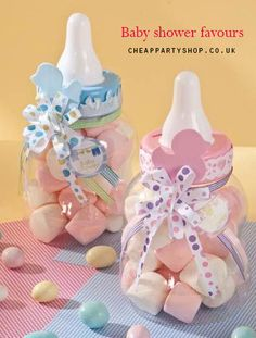 Newest Photos baby shower nia Thoughts, 43 + Ideas for baby shower nia memories,. - Newest Photos baby shower nia Thoughts, 43 + Ideas for baby shower nia memories, … - Baby Shower Cakes, Fiesta Baby Shower, Baby Shower Niño, Baby Shower Favors, Baby Shower Parties, Baby Shower Themes, Baby Boy Shower, Baby Shower Gifts, Baby Gifts