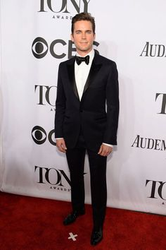 """2014-Tony-Awards-Red-Carpet-Rundown-Tom-Lorenzo-Site-TLO (20) """"your moment of perfection"""""""