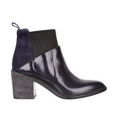 Chelsea boots - fiorifrancesi