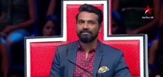 Dance Plus 2 Full Ep-2 Video 3 July, 2016-Star Plus