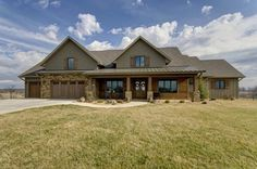Luxury Homes - Details for 825 Legacy Farm Road