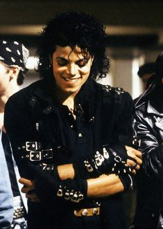 Legend never die Michael Jackson <3