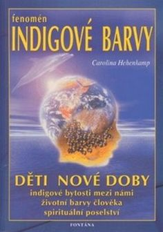 Fenomén indigové barvy - Reiki, Thriller, Books To Read, Indigo, Roman, Reading, Indigo Dye, Reading Books, Reading Lists