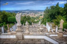 https://flic.kr/p/23oy8aX   7102 - Braga XIII    Santuari Bom Jesus do Monte, Braga, Portugal ************    Recent ► -       Facebook ► - Flickr ► - 500px ► - Google+ ► - Pinterest ► - Show ► - Portfotolio  ►  -  Fluidr  ►   -  Flickriver  ►   -  Tumblr ►  Picssr ►   - Twitter ►
