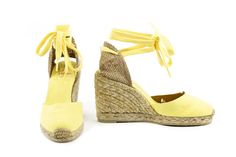 CARINA  (Yellow)   $190