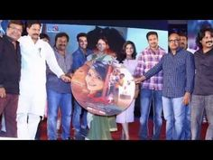 Celebrities at Geethanjali Movie Audio Launch