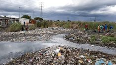 khayelitsha water crisis - Google Search Geography, Dolores Park, Lisa, Google Search, Water, Pictures, Travel, Water Water, Trips
