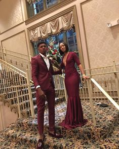 """4,543 Likes, 43 Comments - Zillass #PromKillas #Slayage (@promkillas) on Instagram: """" #prom #prom2016 #prom2k16"""""""