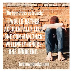 Being #homeless isn't a crime. But many cities & towns criminalize activities or behaviors associated with #homelessness: sleeping in public, urinating in public, private citizens providing food in public places, & more. #humanKINDness #SandwichesInParks #KindnessMatters
