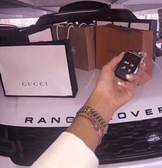 - Luxusleben - Mode, Wohnen, Reisen, Trends alles was das Le. Boujee Lifestyle, Wealthy Lifestyle, Luxury Lifestyle Fashion, Billionaire Lifestyle, Luxury Fashion, Classy Aesthetic, Aesthetic Fashion, Luxe Life, Mode Inspiration