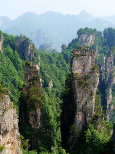 Mountain landscape #photographytalk #landscape