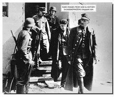 german-invasion-poland-battle-westerplatte-september-1939-001.jpg (698×586)