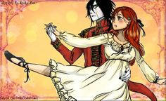 Image from http://img01.deviantart.net/7140/i/2013/018/8/7/ulquihime_the_nutcracker__colored_by_rusky_boz_by_frikiotaku_chan-d5rws1y.jpg.