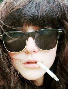 Sunglasses Cheap Ray Bans 5a162f293a