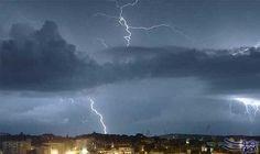 حالة الطقس المتوقعة في المملكة السعودية اليوم…: توقّعت الهيئة العامة للأرصاد وحماية البيئة في تقريرها عن حالة الطقس لهذا اليوم - بمشيئة…