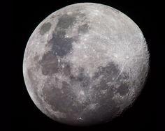 Google-Ergebnis für http://www.celestronimages.com/data/media/11/Full_Moon_LR.jpg