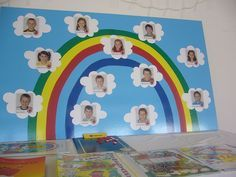 - Spring Crafts For Kids