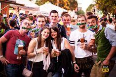 Ein vielfältiges Programm wurde den zahlreichen Besuchern am Samstagabend bei Stadtfest in Seekirchen am Wallersee (Flachgau) geboten. Unsere Fotografen waren für euch dabei und haben zahlreiche Bilder mitgebracht. Klickt euch durch die Galerien!