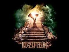 LED ZEPPELIN - Discografia completa