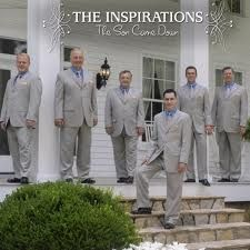 The Inspirations - Southern Gospel Group
