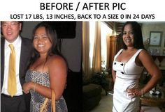 Zumba weight loss results picture 4