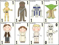 Intergalactic FREEBIE! - Pinned by @PediaStaff – Please Visit ht.ly/63sNtfor all our pediatric therapy pins