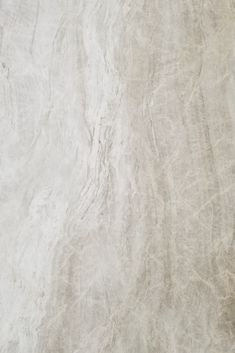 Taj Mahal quartzite has a beautiful subtle background of white and gold. This product is more du
