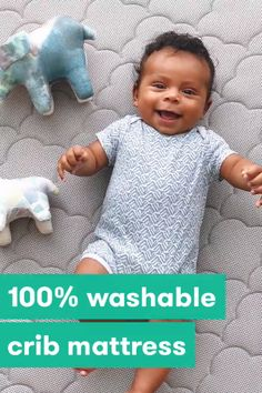 For new parents and veteran parents, introducing the Newton crib mattress! This washable baby mattress is also breathable and to put your mind at ease. New Parent Quotes, New Parent Advice, Parent Humor, Nouveaux Parents, Baby Crib Mattress, Best Baby Gifts, Gifts For New Parents, Kids Sleep, Newborn Care