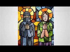Converting Muslims For Jesus ( Islam to Christianity ) - Ravi Zacharias