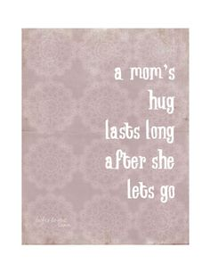 Mother printable perfect for mothers day my boys my my sweetest collection of happy mothers day greetings cards collections with quotes saying http m4hsunfo