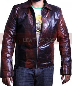 Black-Shaded-Brown-Vintage-Mens-Slimfit-Nappa-Leather-Jacket-biker-leather-jacket-mens-fashion-clothing-mens-new-style-jackets-fshion