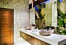 Desain Villa di Bali yang Bisa Anda Adaptasikan di Rumah