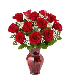 Fort Worth Florist - Flower Shop - Flower Delivery Same Day! Best Flower Delivery, Flower Delivery Service, Floral Bouquets, Floral Wreath, Grand Prairie, Send Flowers, Flowers Online, Fort Worth, Grape Vines