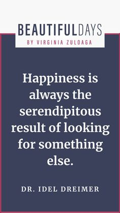 #beautifuldays #happiness #quotes #mindfulness Beautiful Days, Happiness Quotes, Mindfulness, Happy, Life, Happy Quotes, Happy Happy Happy, Quotes About Happiness