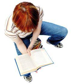 minibooks schreiben und ausdrucken   Ein Angebot von imdeas, Institut Weiterbildung und Beratung   FHNW