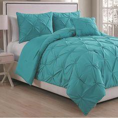 Anabelle Comforter Set