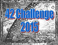 42 Challenge 2015