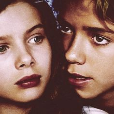 forever peter & wendy