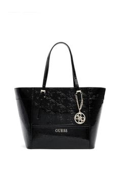 7 Best Latest Fashion Bags images  df16681710c