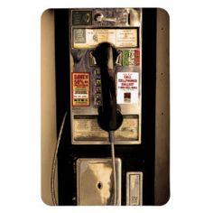 Credit Card | Zazzle.com Credit Card Machine, Sales And Marketing, Diy Face Mask, Dog Design, Landline Phone, Magnets, Kids Shop, Cards, Gender