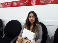 Sigue negándose Ford México a reemplazar Figo defectuoso de Araceli; pide que Pasa lo trate de arreglar | El Puntero
