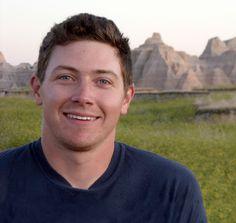 11-Day Hiking, Biking, & Camel Riding Adventure | The Clymb