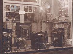 nieuwestad 1930 Historisch Centrum Leeuwarden - Beeldbank Leeuwarden